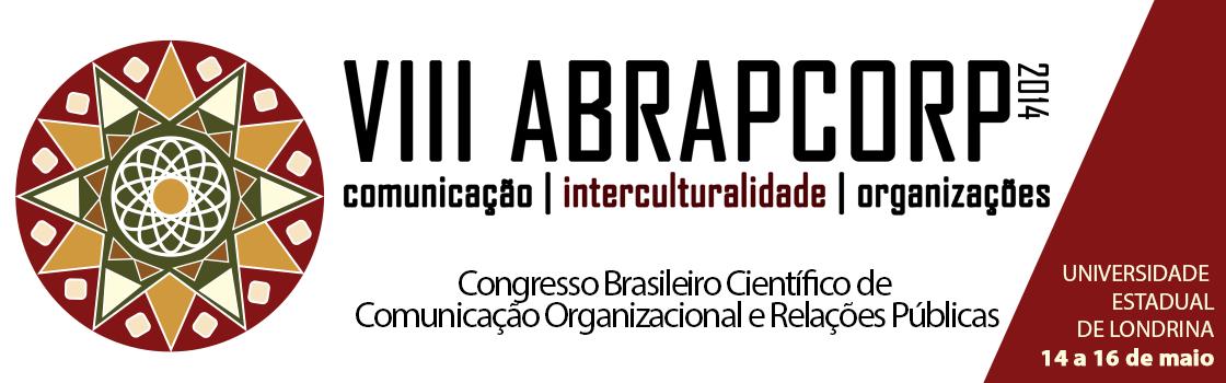 ABRAPCORP - 2014