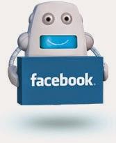 Cara Mudah Posting Otomatis Di Grup Facebook