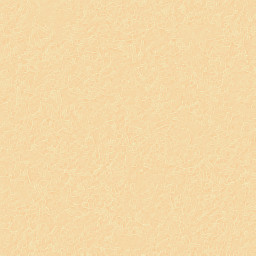Pale Orange seamless pale orange texture | free website backgrounds