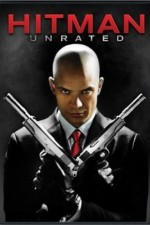 Watch Hitman 2007 Megavideo Movie Online