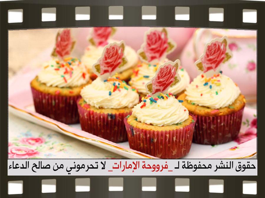 http://2.bp.blogspot.com/-itKnse-fBlw/VbuuSerPi_I/AAAAAAAAUZM/xBVBDU_GkzM/s1600/16.jpg