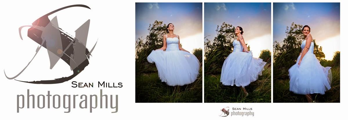 Sean Mills Photography