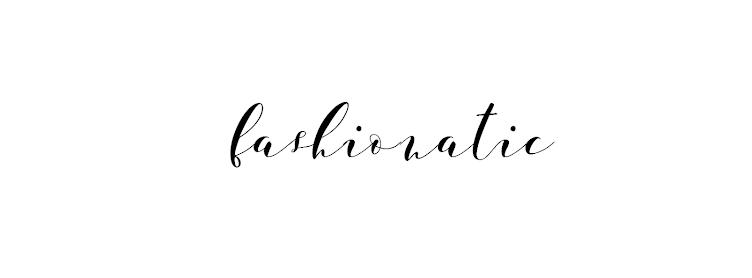 Fashionatic