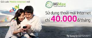 mimax-viettel