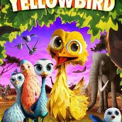 Poster Yellowbird 2014