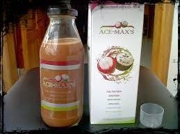 http://obatuntukpenyakityangampuh.blogspot.com/2015/02/obat-herbal-buah-zakar-besar-sebelah.html