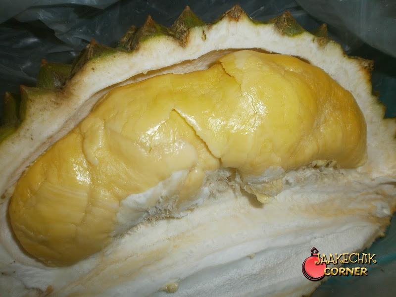 my resepi, cendol durian, cara buat cendol, cendol pulut, cendol durian, cendol sedap di Melaka, makan cendol Melaka, cendol sedap di kelantan, resepi, blog masakan, resepi cendol, cendol sedap,