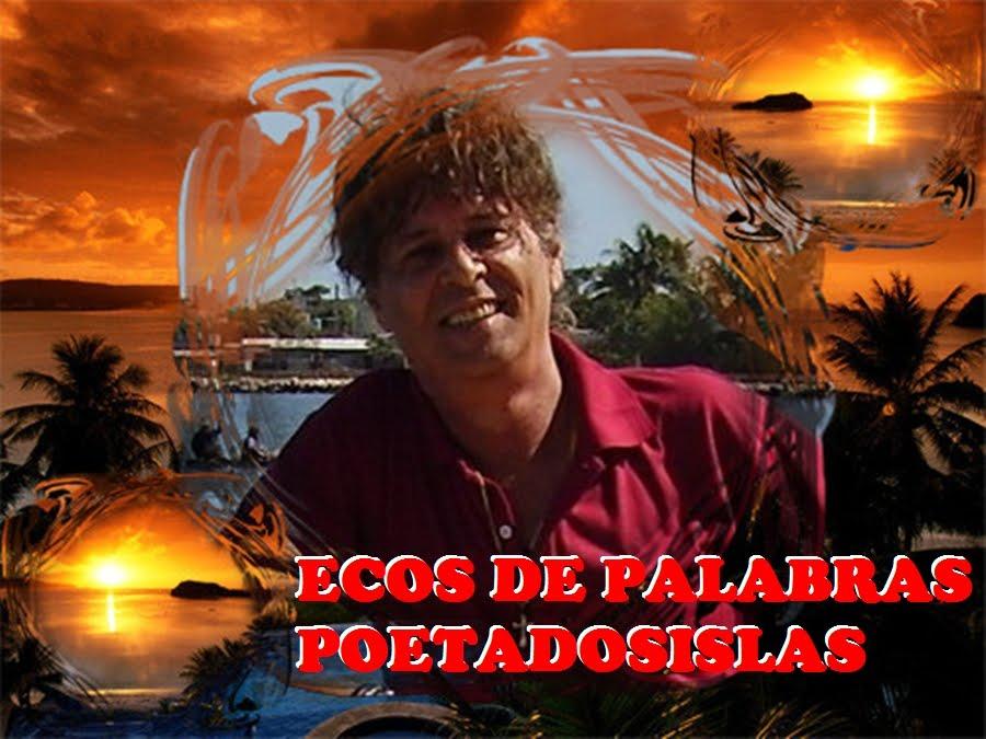ECOS DE PALABRAS_POETADOSISLAS