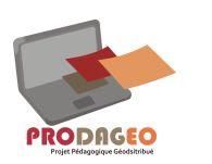PRODAGEO