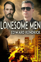 Lonesome Men