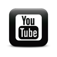 important-of-youtube