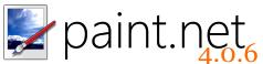 Paint.NET-4.0.6