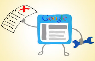 ação-manual-para-remover-bad-backlinks-google-2015