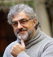 Félix G. Modroño