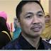 Anis Matta: PKS Dorong Pembangunan Keluarga