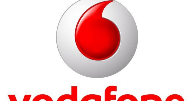 how to get internet balance in vodafone