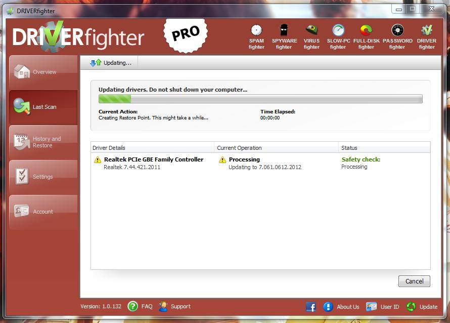 download nikon photos to windows 10 pc
