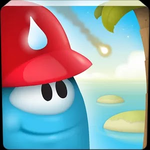 Sprinkle Islands_icon