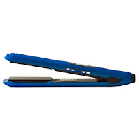 InGlam digital flat iron