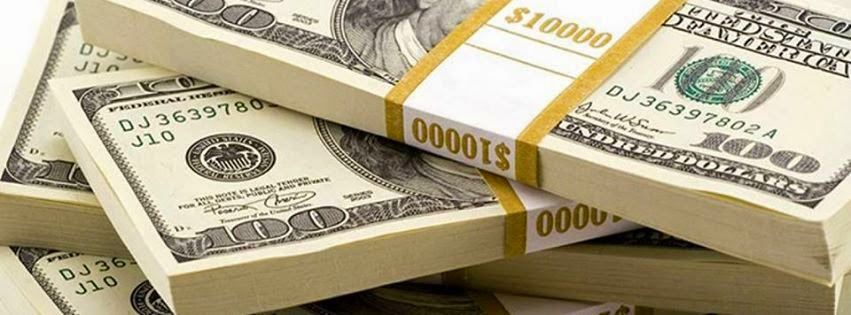 bani din forex