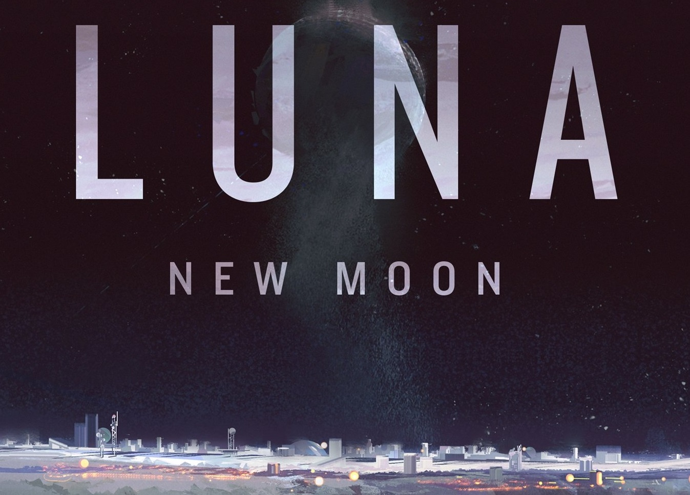 luna+new+moon