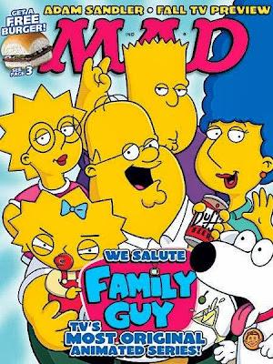 imagenes family guy