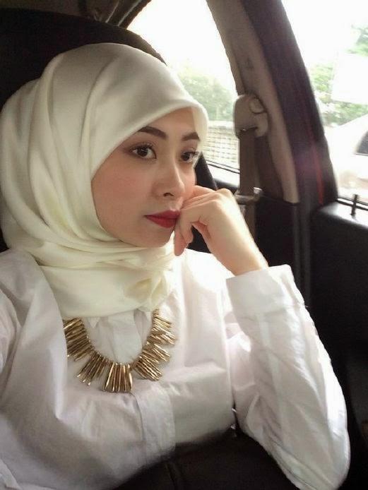 Adira nafi bertudung sebab nak kahwin