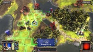 Highborn [FINAL] | PC Game