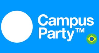 http://recife.campus-party.org/conteudos/agenda/