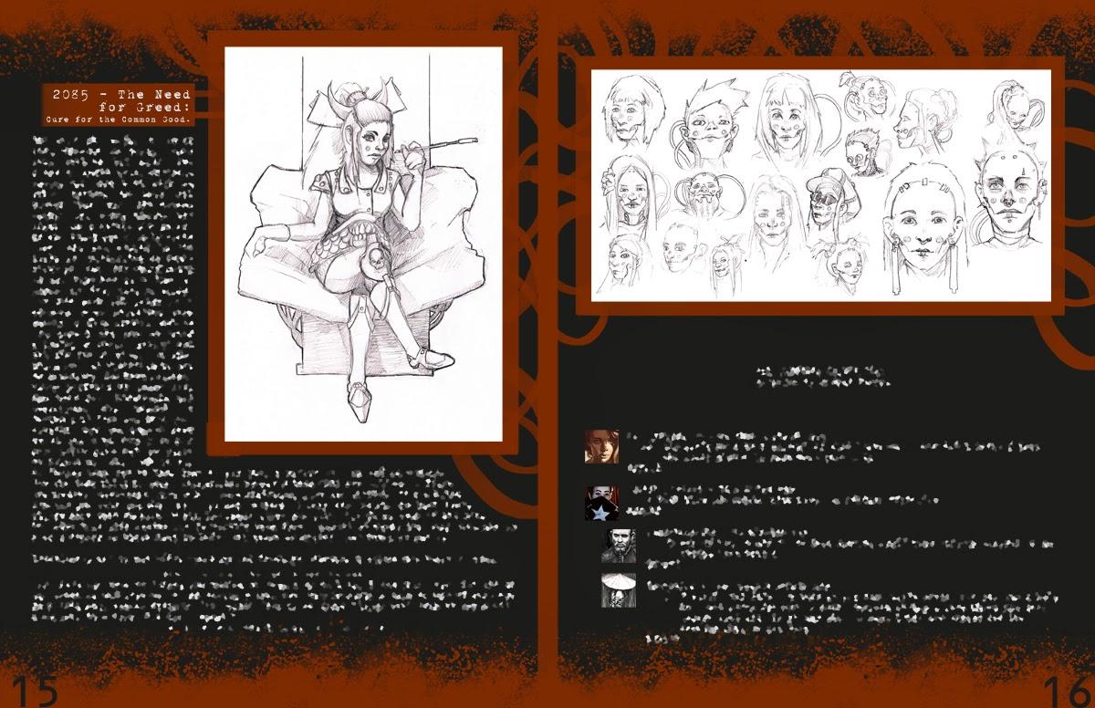 [Image: ascension-page15-16.jpg]