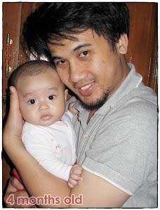 With Abiki