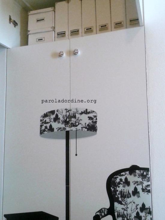paroladordine-siorganizza-archivio