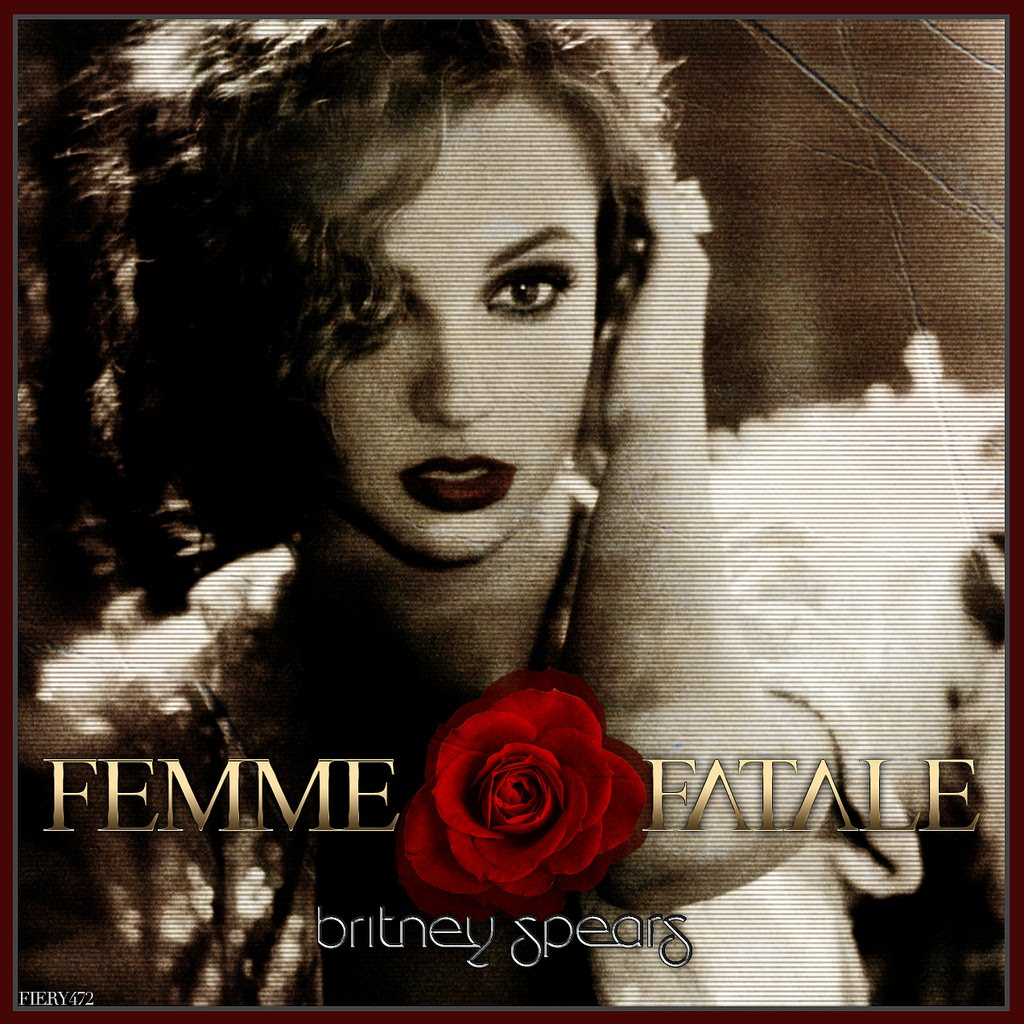 http://2.bp.blogspot.com/-itgkkKHLXFY/TZ-QFtbSmfI/AAAAAAAAA3M/iPt_gczGa5w/s1600/Britney-Spears-Femme-Fatale-FanMade-Fiery472.jpg