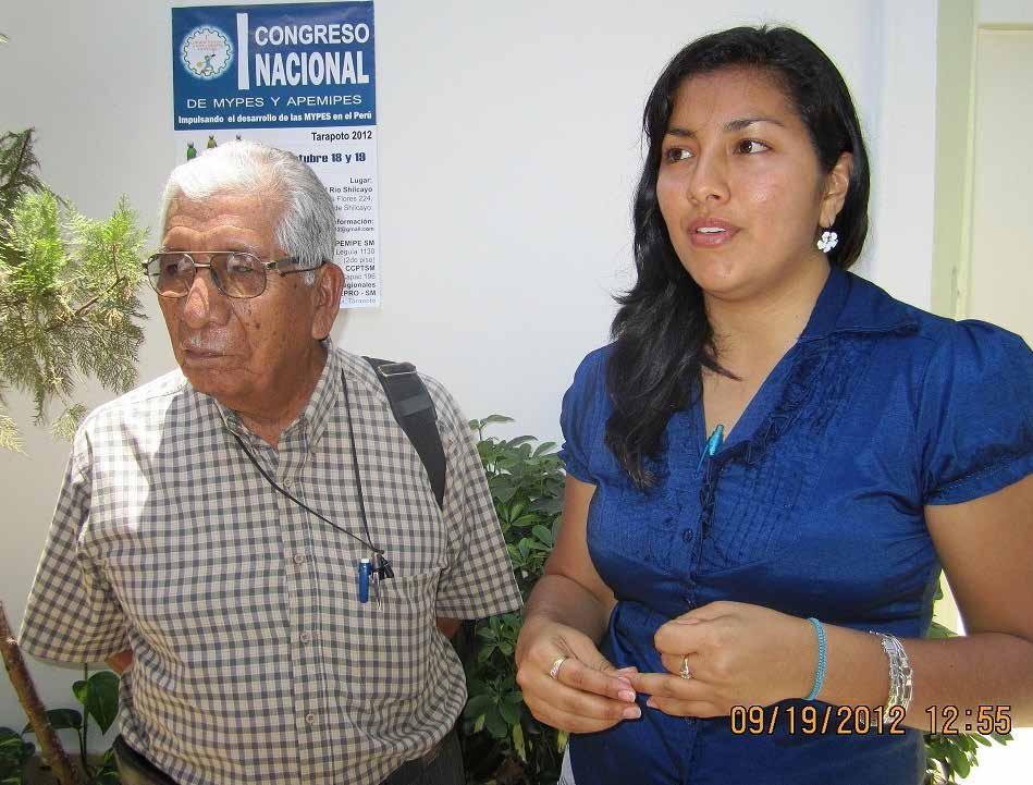mujeres buscan hombres en cusco 2012 tarapoto
