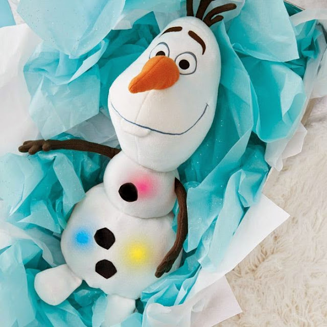 https://www.avon.com/product/52640/frozen-glowing-olaf-cuddle-pillow?s=newShopTab&c=repPWP&repid=16364948&tntexp=pwp-b&mboxSession=1428198275113-731118