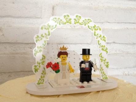 muñecos lego para tarta boda tienda oui oui blog mi boda gratis