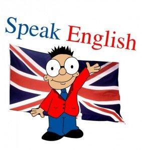 Work and Travel Как выучить английский язык быстро и бесплатно?