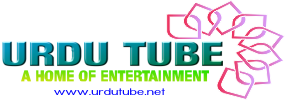 Urdu Tube | A Home of Entertainment