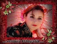 VeroKira Fotografia