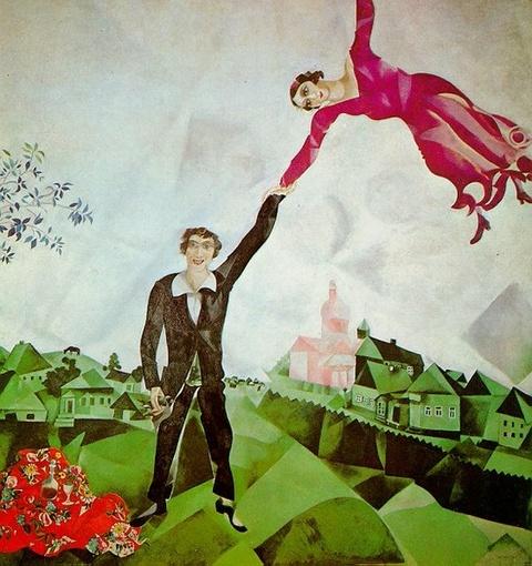 http://2.bp.blogspot.com/-itlaFdAzPjg/TqApEUOeZ_I/AAAAAAAACxE/NKukjiFKCTk/s1600/Couple_promenade_Chagall.jpg
