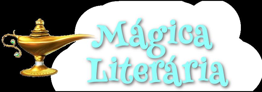 Mágica Literária