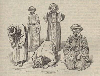 shalat rebo wekasan dalam islam, shalat rebo wekasan menurut islam, shalat rebo wekasan dalam pandangan islam, bagaimanakah hukum Melaksanakan Shalat Rebo Wekasan menurut pandangan islam