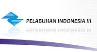info lowongan kerja terbaru 2013 2012/04/lowongan-bumn-pt-pelabuhan-indonesia.html