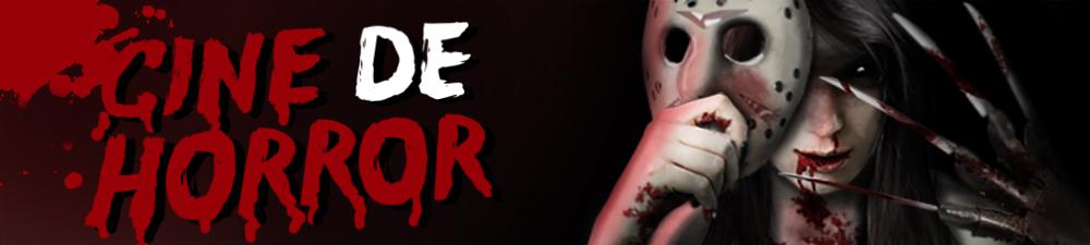 Cine de Horror Colombia