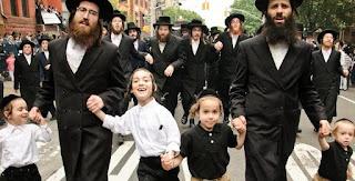 لماذا يحكم اليهود العالم, لماذا اليهود يحكمون العالم ؟, إختراعات اليهود, أهم الإبتكارات الطبية لليهود,
