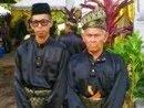 Dato' Seri Maulana Garang