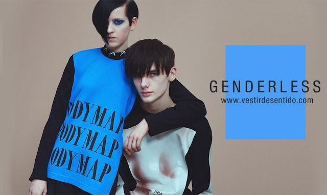 http://www.vestirdesentido.com/2015/08/genderless-agender-genero-lgbti-tendencia.html