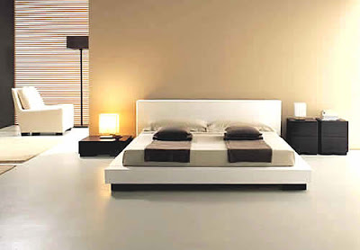 Principles+Of+Bedroom+Interior+Design+%252C+Home+Interior+Design+Ideas+%252C+minimalist-bedroom-lighting-ideas