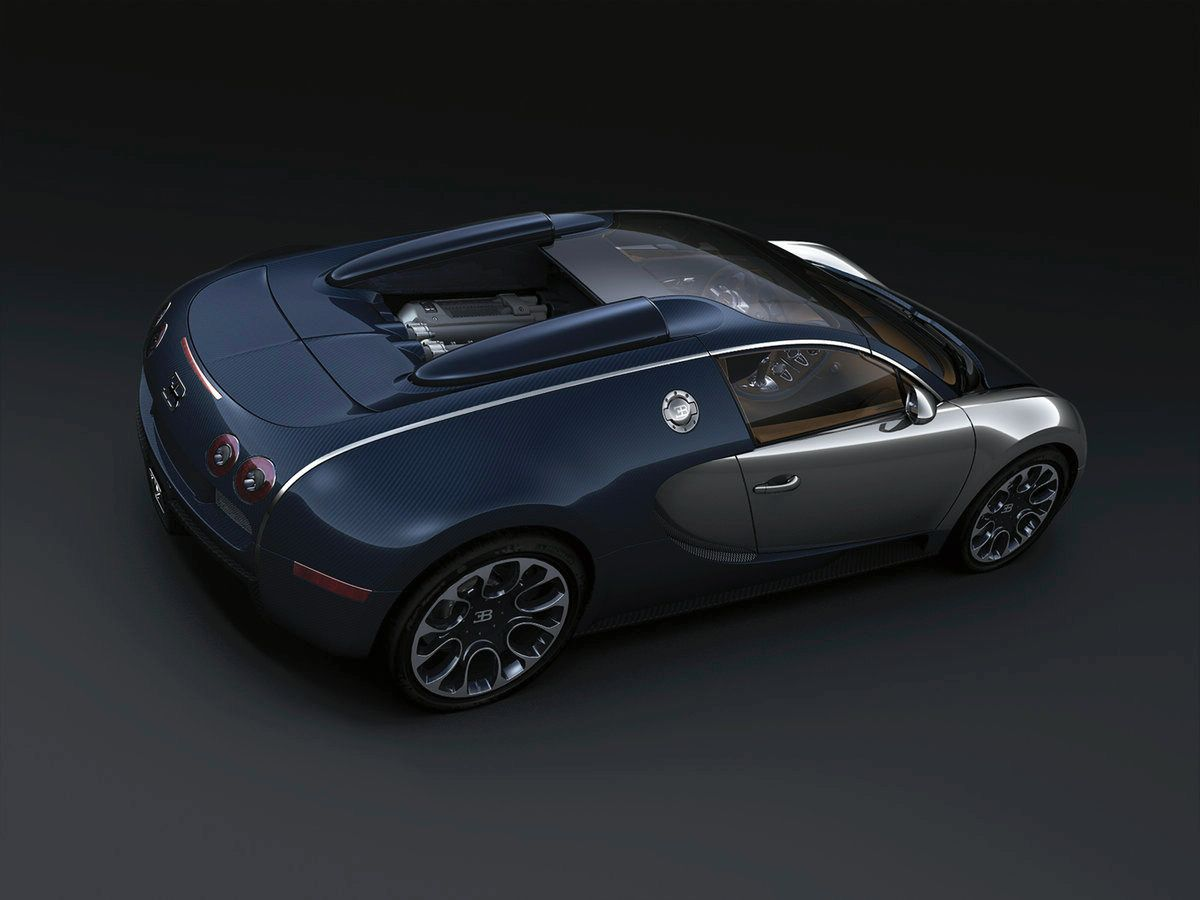 the next bugatti veyron 2012 review new cars tuning specs photos prices. Black Bedroom Furniture Sets. Home Design Ideas