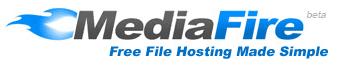 mediafire+logo